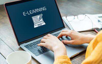 E-learning, quésaco ?